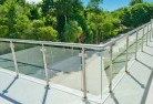 Appin NSWStainless steel balustrades 15