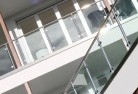 Appin NSWStainless steel balustrades 18