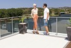 Appin NSWStainless steel balustrades 19