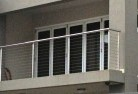 Appin NSWStainless steel balustrades 1
