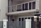 Appin NSWStainless steel balustrades 3
